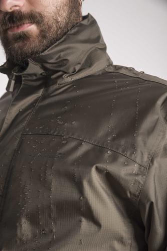 Ціна Дощовий одяг мембр / Pentagon ATLANTIC 2.0 PLUS K07011