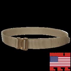 Condor Cobra Tactical Belt US1078