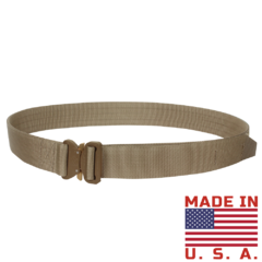 Condor Cobra Tactical Belt US1078
