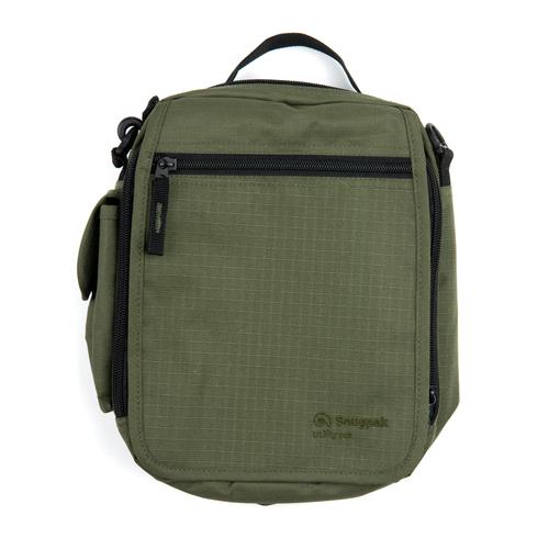 Ціна Сумки. Поясні, Плечові та для прихованого носіння зброї / Snugpak Utility Pack 972