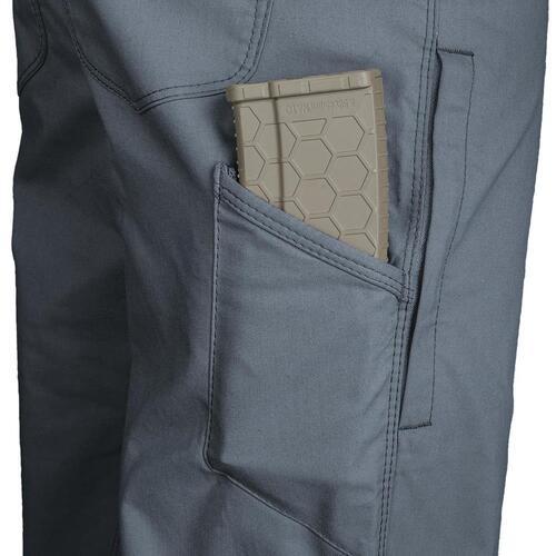 Ціна Штани та брюки / Vertx Hyde 7 oz Low Profile Pants VTX1215