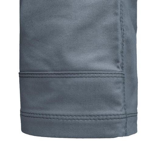 Ціна Штани та брюки / Vertx Hyde Low Profile Pants VTX1210