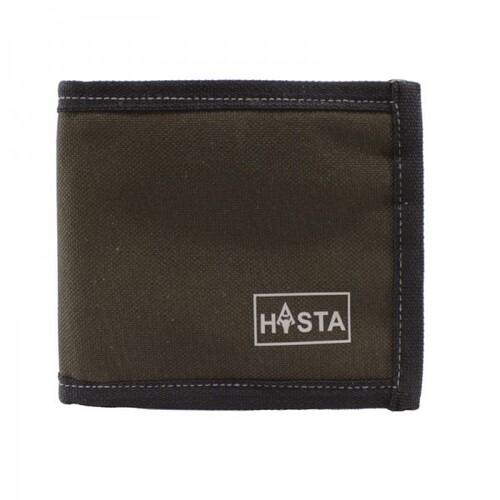 Ціна Підсумок ID панель та портмоне/гаманці / Гаманець Hasta портмоне #3 Simple 51003