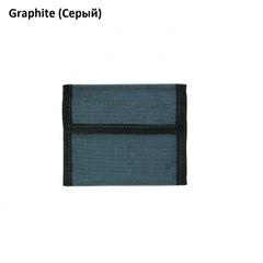 Гаманець 5.11 Standby Card Wallet 56464