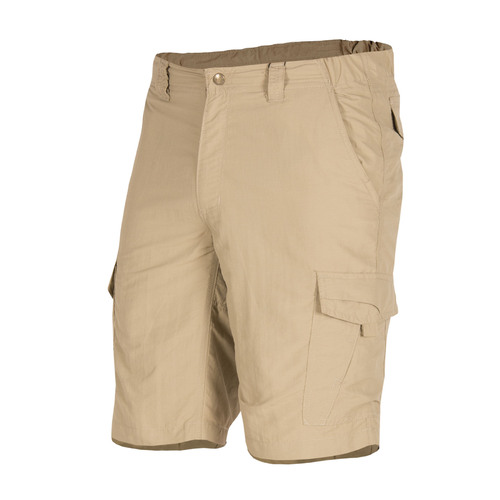 Ціна Шорти / Pentagon Kalahari Short Pants K05018