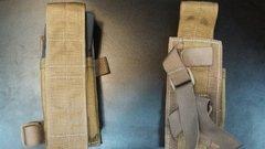 Наприкладний підсумок для магазину Tactical Tailor Stock Mag Pouch
