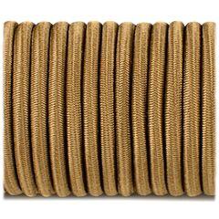 Паракорд гумка EDCX Shock cord (2 mm), 10м (резинка)