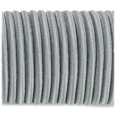 Паракорд гумка EDCX Shock cord (3 mm), 10м (резинка)