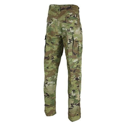 Ціна Військова форма / Військові штани TRU-SPEC Scorpion OCP Men's Poly/Cotton Ripstop BDU Pants 5026584