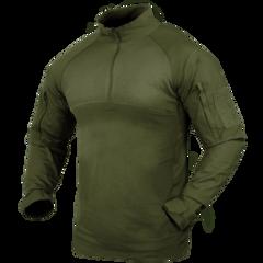 Тактична сорочка Condor Combat Shirt 101065