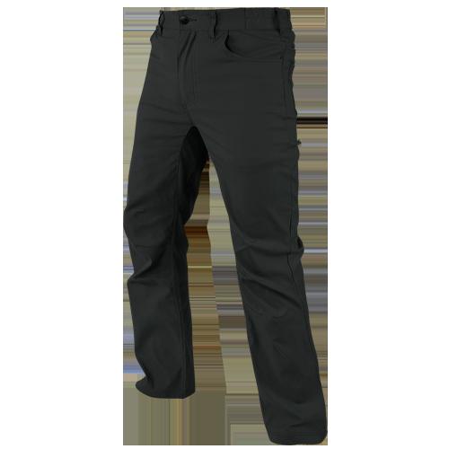 Ціна Штани та брюки / Condor Cipher Pants 101119, 30/30 Charcoal із дефектом (фото)