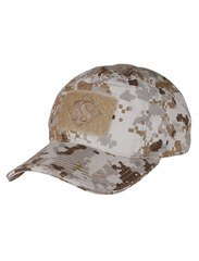 Condor Tactical Cap TC