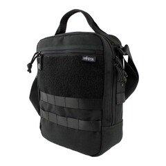 Сумка Hasta Multibag L 11003