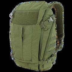 Тактичний рюкзак Elite Tactical Gear Frontier Outdoor Pack 111074