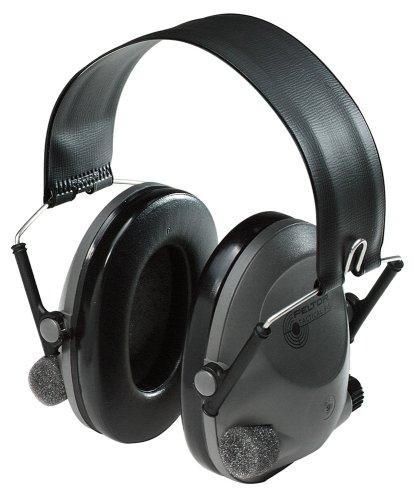 Ціна Навушники та Беруші / Peltor Hearing Protection Tactical 6S