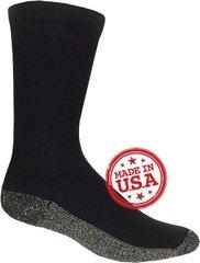 Тактичні шкарпетки Pentagon COOLMAX SOCKS K14022