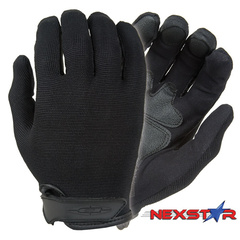 Тактичні рукавички полегшені Damascus Nexstar I™ - Lightweight duty gloves MX10