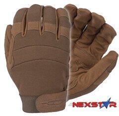 Damascus Nexstar II™ - Medium Weight duty gloves MX20