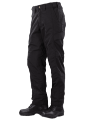 Tru-Spec Men's 24-7 Series Delta Pants