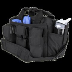 Тактична сумка Elite Tactical Gear Metropolis Briefcase 111072