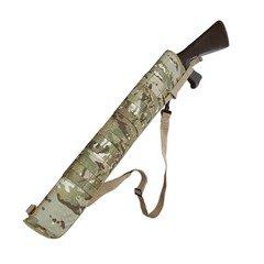 Allen Single Handgun case MP4239