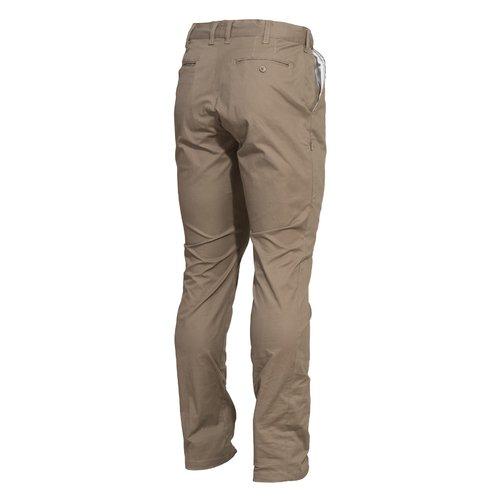 Ціна Штани та брюки / Тактичні брюки Pentagon TACTICAL² K05014