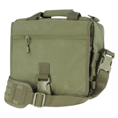 Condor Tactical Response Bag 136