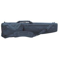 Condor 38 Rifle Case 158