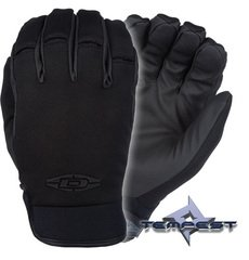 Damascus Thinsulate® lined leather dress gloves DLD40