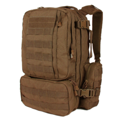 Condor Convoy Outdoor Pack 169
