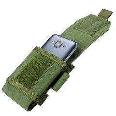 Підсумок для смартфону Shark Gear Molle Iphone/PDA Pouch 80004899