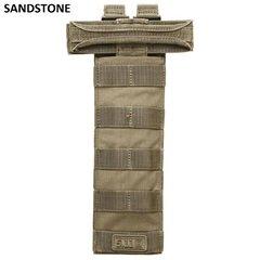 Блискавка на кишеню плитоноса Condor VAS Zipper Strip 221125