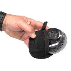 Granite Tactical Gear I-Snuf Pouch