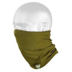 Багатофункціональний шарф Condor Multi-Wrap 212
