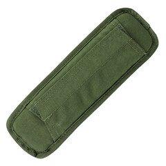 Демпфер для ременя сумки Condor Shoulder Pad 221116