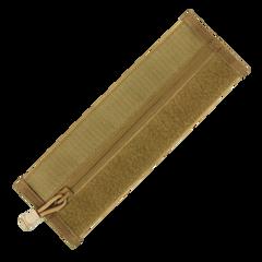 Підсумок для нагрудника Condor MCR Bib Integration Kit 221036