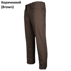 Тактичні штани Vertx Hyde 7 oz Low Profile Pants VTX1215