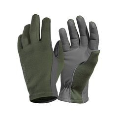 Тактичні вогнетривкі рукавички Номекс Condor NOMEX - TACTICAL GLOVE 221
