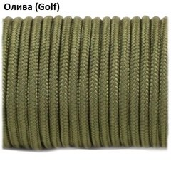 Tac Shield 50 ft 550 Cord (15м)