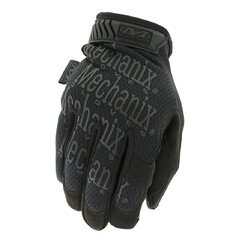 Тактичні рукавички Mechanix The Original® COVERT Glove MG-55