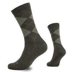 Тактичні шкарпетки Pentagon COOLMAX SOCK K14014