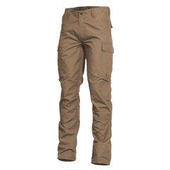 Тактичні брюки Pentagon BDU 1.8 K05001-1.8