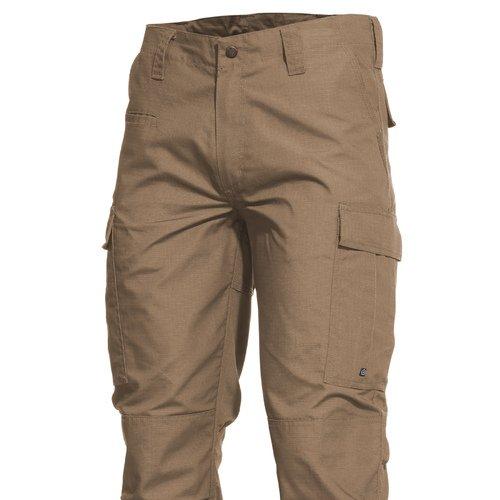 Ціна Штани та брюки / Тактичні брюки Pentagon BDU 1.8 K05001-1.8