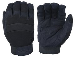 Тактичні рукавички Damascus Nexstar II™ - Medium Weight duty gloves MX20