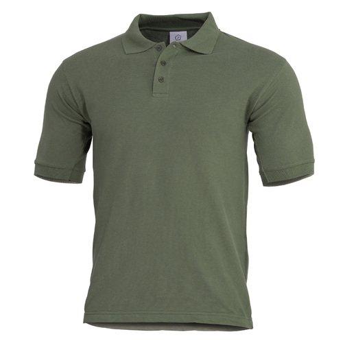 Ціна Сорочки та поло / Тактичне поло Pentagon POLO T-SHIRT K09001