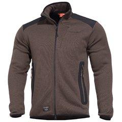 Флісовий светр Condor Matterhorn Fleece 101050