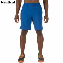 5.11 RECON® PERFORMANCE TRAINING SHORTS 43058