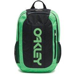 Тактичний міський рюкзак Oakley Holbrook 20L Backpack921013