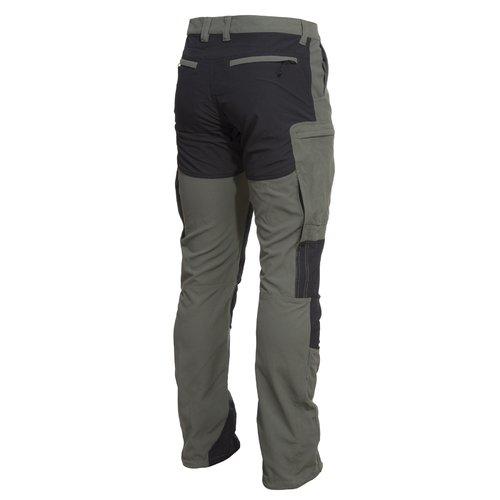 Ціна Штани та брюки / Pentagon VORRAS K05016