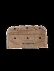 Набір з щітки та шкребків Tac Shield 4-Piece Cleaning Pick and Brush Set 03977P